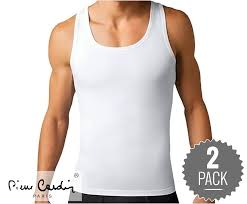 Pierre cardin onderhemden